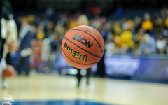 NCAA to make adjustments to NET for the upcoming season