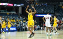 McDuffie signs first professional contract with Hungarian team