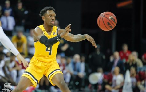 Know the opponent: Wichita State will face AAC player of the year, Cincinnati in semifinals