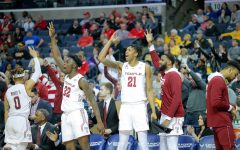Marty: Watch for these 5 teams as a possible Cinderella in the NCAA Tournament