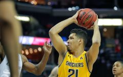 Know the opponent: Wichita State set for first-ever meeting with Clemson