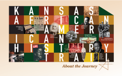 New trail highlights African American history in Kansas
