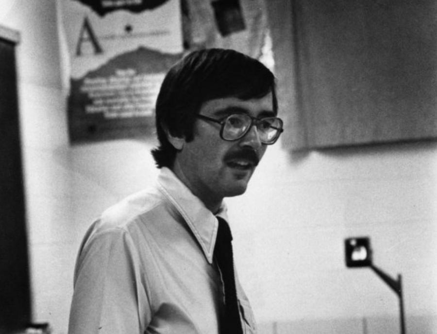 Bardo+teaching+in+1976.