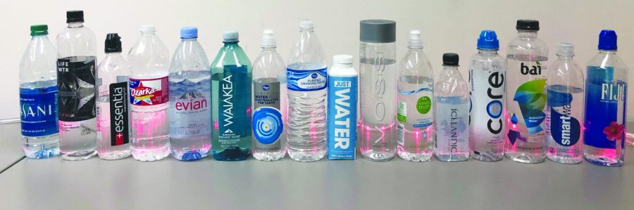 Bottled+waters+aren%27t+created+equal.+We+took+it+upon+ourselves+to+rank+them+definitively.