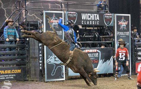 PHOTOS: PBR Pendleton Whisky Velocity Tour went down the Old Town Road