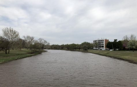 Arkansas River cleaning initiative gains momentum