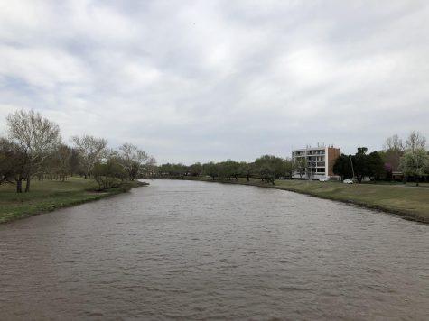 Arkansas River cleaning initiative gains momentum