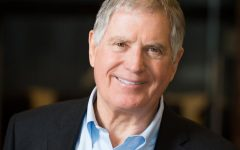 YMCA namesake Steve Clark will chair second straight WSU presidential search