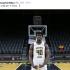 Josaphat Bilau commits to Wichita State