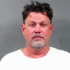 Accounts receivable employee arrested on campus for DUI