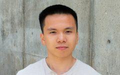 Photo of Khánh Nguyễn
