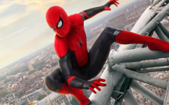 Taylor: Sony should reverse course, avoid a Spider-Blunder