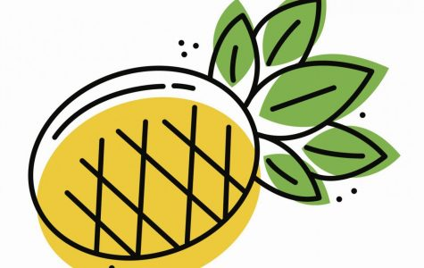 From the archives: Pineapple's theft outrages fruit's hopeful 'parents'
