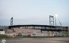 Sunner: Wichita Baseball's marketing campaign is a dumpster fire