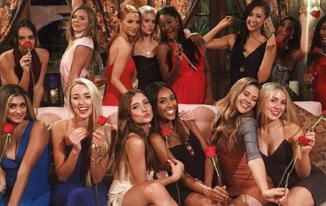 Bachelor in Paradise Goes from Trash to Ash
