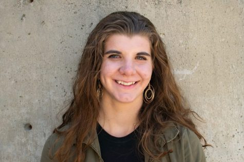 Emily Dulohery