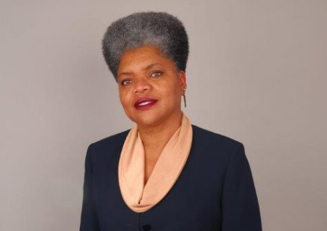 Deltha Colvin is being honored as the 2019 Education Trailblazer by The Kansas African American Museum.
