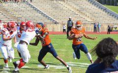 Sunner: Heartland Classic proves WSU isn't ready for football