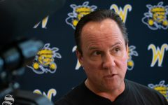 3 takeaways from Gregg Marshall's media availability