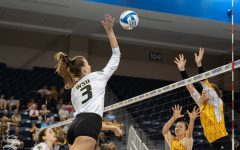 Redshirt year proves vital for Brylee Kelly