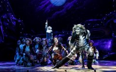 REVIEW: 'CATS' is the musical spectacular that we all know it to be
