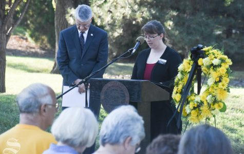 Wichita State survivors remember the significance of plane crash 49 years later