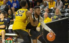 3 takeaways from the Black and Yellow Scrimmage