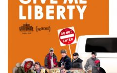 REVIEW: 'Give Me Liberty' provides glimpse at fragmentation in the Midwest