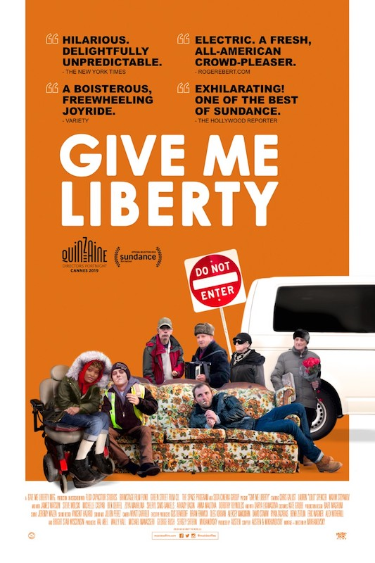 Cover+art+for+%22Give+Me+Liberty%22