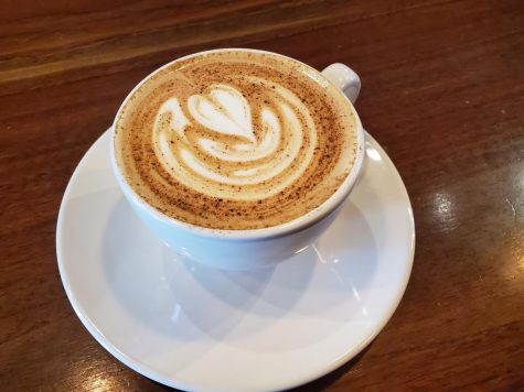 The 4 best pumpkin spice lattes in Wichita ranked