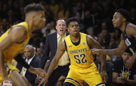 Know the opponent: WSU looks to avenge first loss of season in big game hunt against Central Arkansas Bears