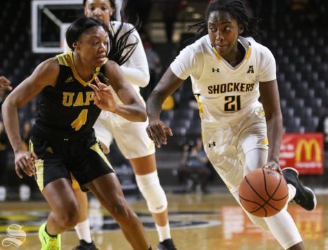 Maya Brewer inks first professional contract