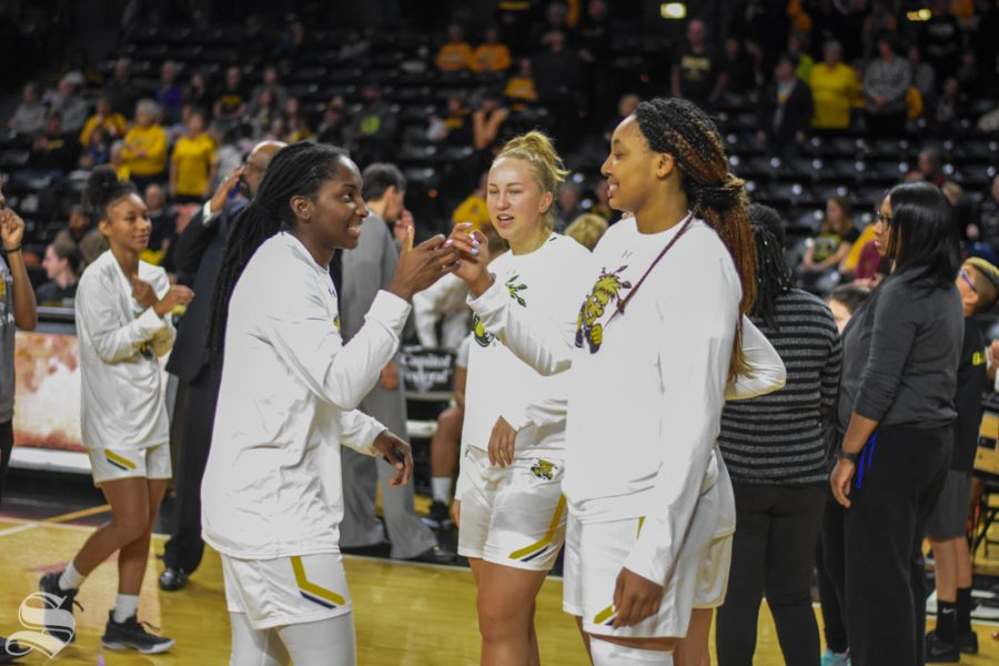 ShockersVSGrambling_Digital_Anderson-1