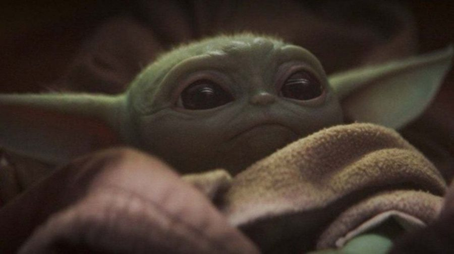 %22The+Child%2C%22+a.k.a.+Baby+Yoda+is+a+central+character+in+Disney%27s+series%2C+%22The+Mandalorian.%22+The+little+green+creature+has+become+a+huge+hit+on+social+media.+