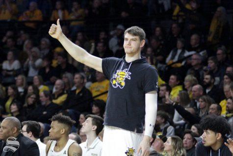Havoc in the Heartland: 3 Keys to a Shocker victory at Tulsa