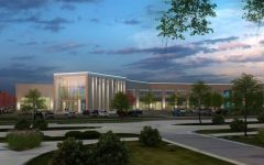 Wichita City Council approves MWCB, NetApp IRB request