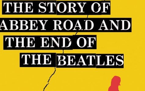 REVIEW: 'Solid State' tells the story of the Beatles' swan song