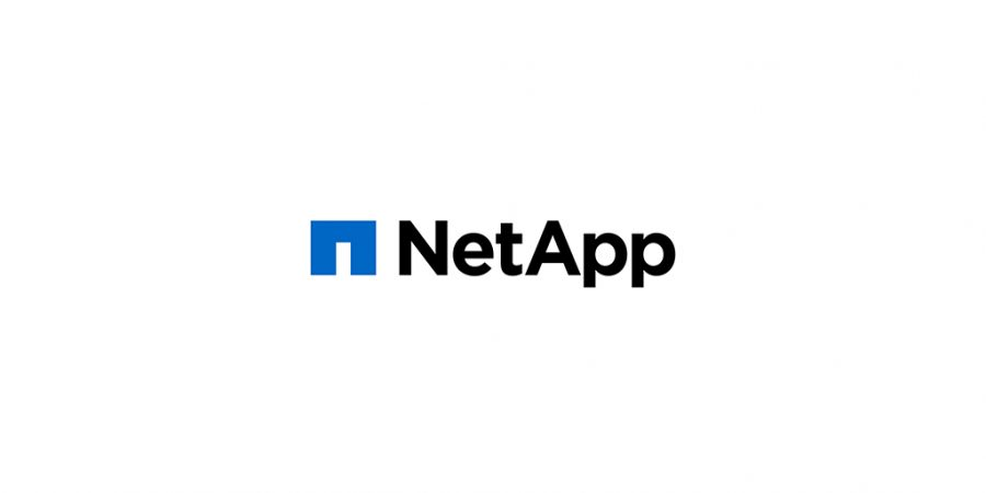 MWCB LLC requesting $33 million in IRBs for NetApp site on Innovation Campus