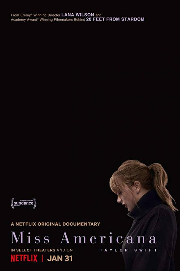 Movie+poster+for+%22Miss+Americana%22
