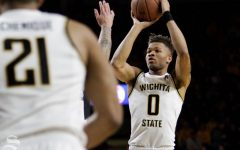 Sophomore combo guard Dexter Dennis to enter name in NBA Draft, keep NCAA eligibility open