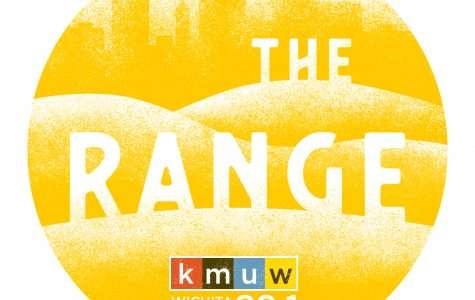 News on 'The Range,' where the Wichitans and Kansans play