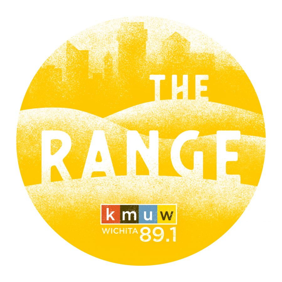 The+Range+logo