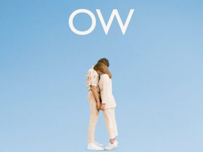 REVIEW: Oh Wonder falls short with repetitive album