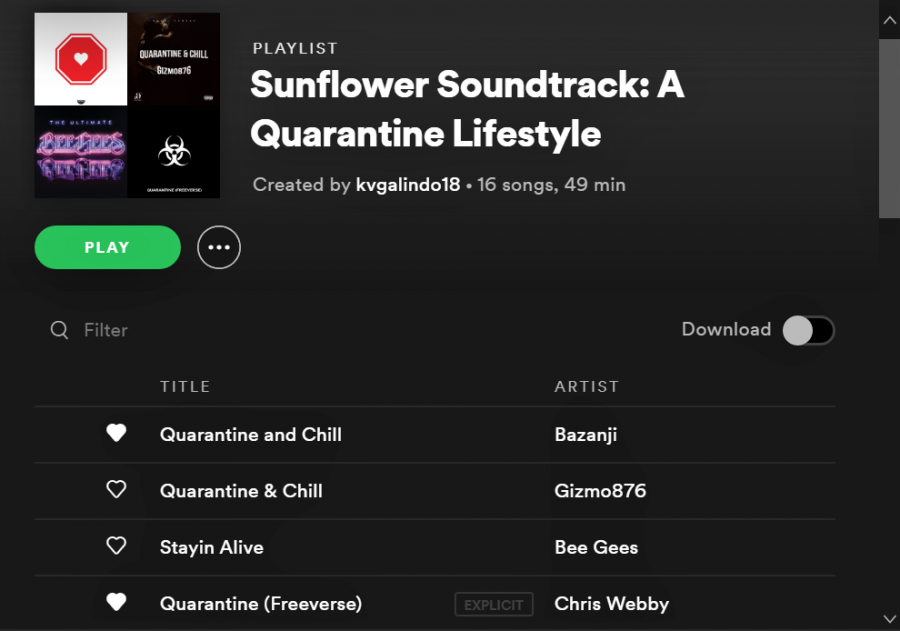 Screenshot+of+the+playlist+on+Spotify.