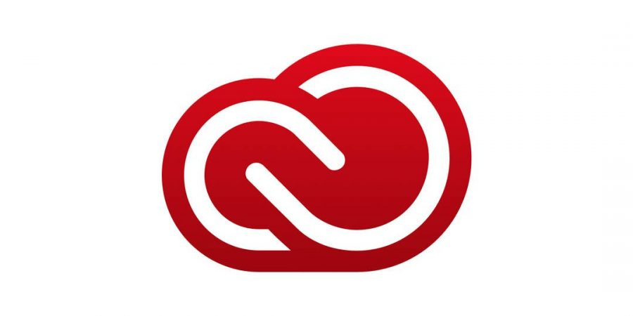 Adobe Creative Cloud is offering it's software for free.