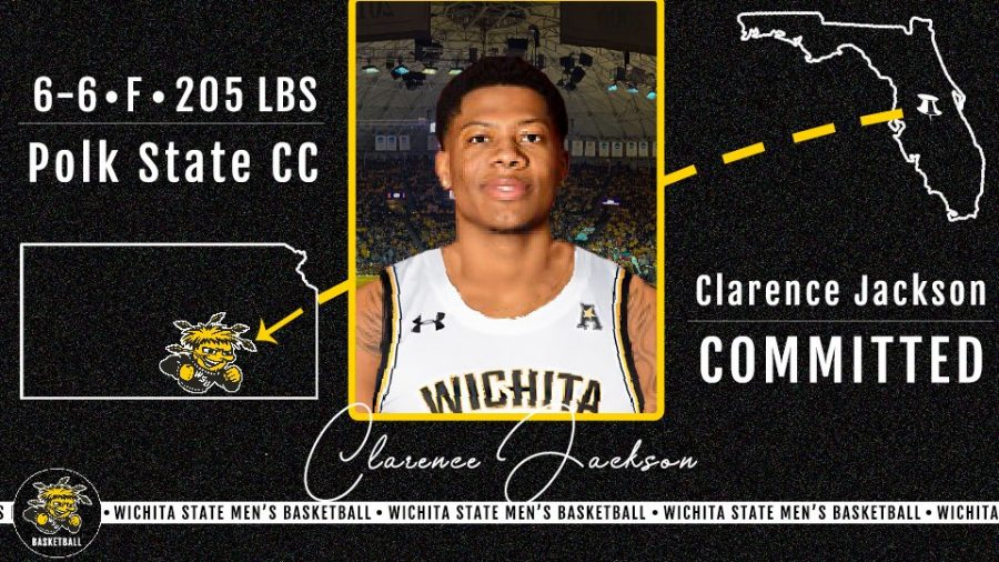 WSU+recruiting+surge+continues+with+Clarence+Jackson%27s+commitment
