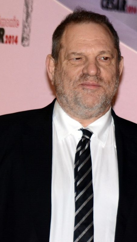 Harvey+Weinstein+was+sentenced+to+23+years+in+prison.+