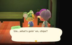 REVIEW: 'Animal Crossing' undoubtedly the comfiest game you'll play all year
