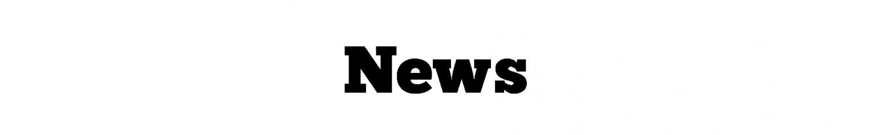 Wichita State's independent, student-run news source