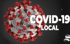 8 patients have recovered from COVID-19 in Sedgwick County